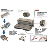 Binding Machines Save On Binding Machines Of Top Brands