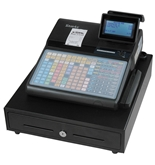 Samsung SAM4s SPS-320 Cash register
