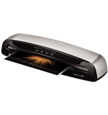 Saturn 3i 125 Laminator with Pouch Starter Kit