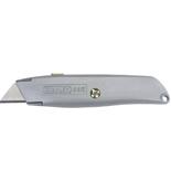 Stanley 10-099 6-Inch Classic 99 Retractable Utility Knife