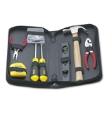 Stanley Office Tool Kit
