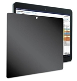 4 Way Blackout Privacy Filter for Samsung Tab 10.1