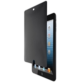 4 Way Blackout Privacy Filter for Apple iPad Mini