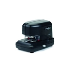 Swingline High-Volume Electric Stapler, 30-Sheet Capacity, Black