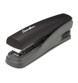 Swingline Companion Desk Stapler S7066200