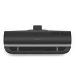 Swingline GBC Fusion 5000L 12- Laminator (FREE $100 Apple Gift Card)