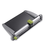 Swingline - Heavy-Duty Trimmer, Trims up t30 Sheets, 18- Cutting Length
