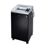 Swingline TAA Compliant CHS10-30 High Security Commercial Shredder, Jam-Stopper, 10 Sheets, 20+ Users (1753290)