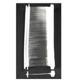 Garvey TAGS-43002 1- Standard Fasteners - 5000 Count