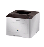 Samsung Electronics CLP-680ND Color Printer