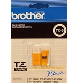 Brother TC5 Replacement Cutter Blades