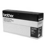 Brother TN02BK