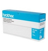 Brother TN02C