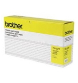 Brother TN02Y