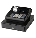 Towa AX-100 Electronic Cash Register