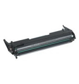 Printer Essentials for Toshiba DP80/85 Drum - CTDK18 Toner