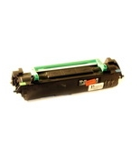 Printer Essentials for Toshiba DP80/85 Toner - CTTK18