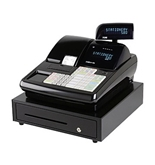 Towa SX-580 Electronic Cash Register