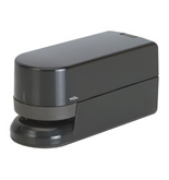 TUL Electric Stapler - OM02366