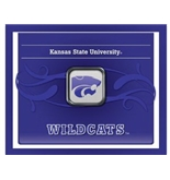 Turner CLC Kansas State Wildcats Boxed Note Cards (8590031)