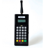 Multi-Touch Transmitter - (up to 999)