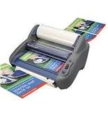 GBC Ultima 35 EzLoad 12'' Roll Laminator