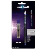 uni-ball KuruToga Mechanical Pencil Starter Set (1751934)