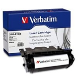 Dell 310-4133 Remanufactured Laser Toner Cartridge,Minimum Qty. 4 - 95423