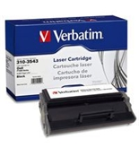 Dell 310-3543 Remanufactured Laser Cartridge,Minimum Qty. 4 - 95424