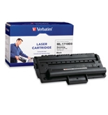 Samsung ML-1710D3 Remanufactured Laser Toner Cartridge,Minimum Qty. 4 - 95509