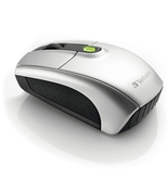 Verbatim Wireless Notebook Laser Mouse, 96672,Minimum Qty. 4