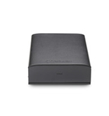 Verbatim 2TB Store 'n' Save Desktop Hard Drive, USB 3.0 - Black,Minimum Qty. 2 - 97580