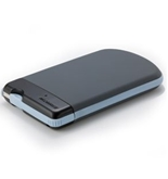 Verbatim Freecom Tough Drive Portable Hard Drive, 97710, 500GB, USB 3.0,Minimum Qty. 2
