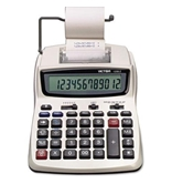 VCT12082 - Victor 12082 Printing Calculator