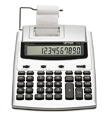 VCT12103A - Victor 12103A Printing Calculator by Victor