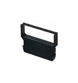 Printer Essentials for Verifone 900 (6 pack) - RBCRM0023B POS Ribbon