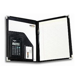 Victor Model 1135 Calculator with Full Size Pad Holder