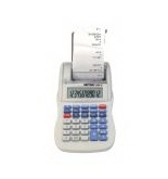 Victor 1205-3 12 Digit LCD Display Calculators