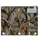 Locking Binder Pouch - Next Camo - Vaultz - VZ00479
