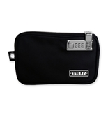 Locking Tool Pouch, XL - Black - Vaultz - VZ00728