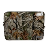 Locking Field Pouch, XL - Next Camo - Vaultz - VZ00744