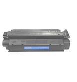 Compatible X25 Toner Cartridge