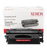 Xerox 6R1387 Toner Cartridge - HP53X Compatible