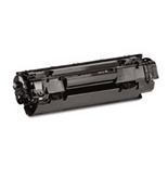 Xerox 6R1430 Black Laser Toner Cartridge