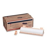 Printer Essentials for Xerox 8200/860 Maintenance Kit - P016193200