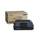 Xerox Phaser 3600 Series Black Standard-Capacity Print Cartridge GENUINE NOT CLONE