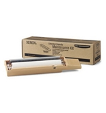 Printer Essentials for Xerox Phaser 8550 - P108R00676 Maintenance Kit