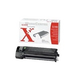 Printer Essentials for Xerox XL-2120/2130/2140 - P106R482 Copier Toner