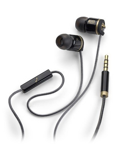 Earbuds with mic loud - altec Earbuds Michigan