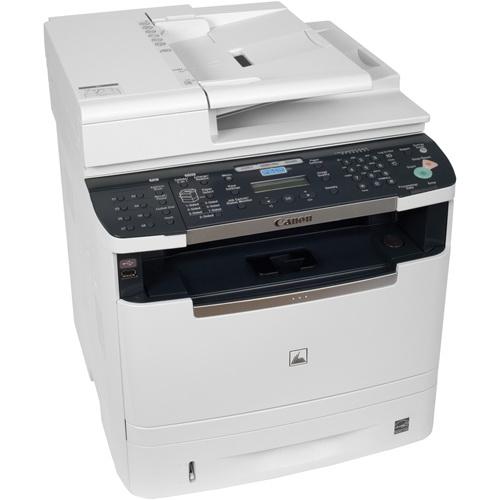 canon fax machine customer service